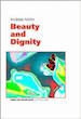 Beauty and Dignity
